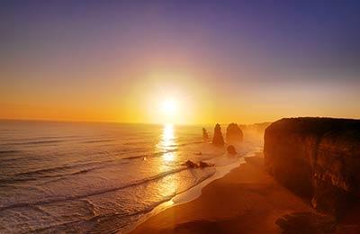 カンガルー島、Kangaroo Island