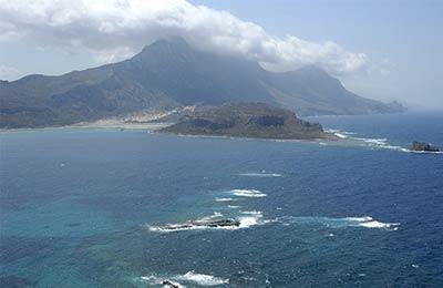 カルパトス島、Karpathos