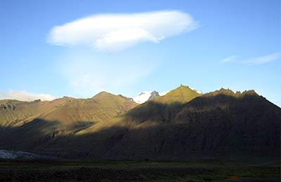 Icelandフェリー情報