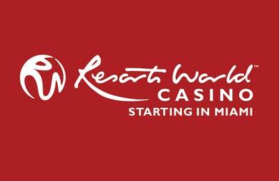 Resorts World Bimini SuperFast Ferryにてチケット予約