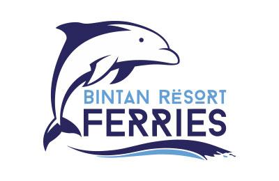 Bintan Resort Ferriesにてチケット予約