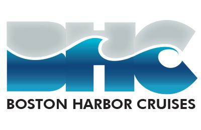 Boston Harbour Cruisesにてチケット予約