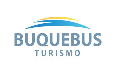Buquebus にてチケット予約