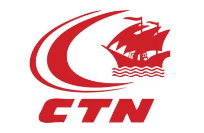 CTNにてチケット予約