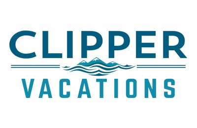 Clipper Vacationsにてチケット予約