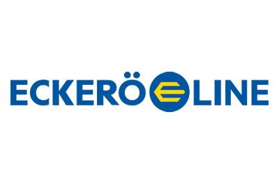 Eckerö Lineにてチケット予約