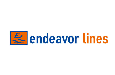 Endeavor Linesにてチケット予約