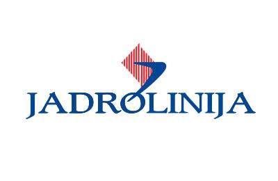 Jadrolinijaにてチケット予約
