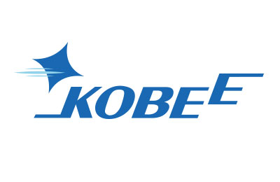 Kobeeにてチケット予約