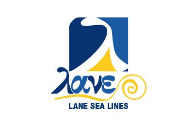 LANE Linesにてチケット予約