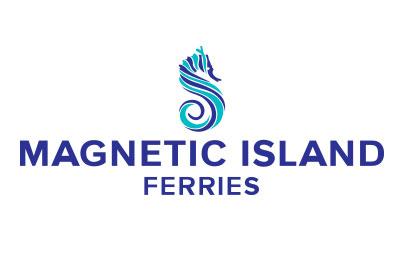 Fantasea Magnetic Island にてチケット予約