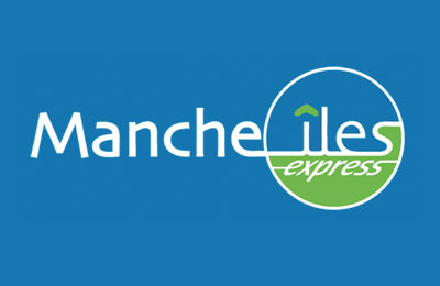 Manche Iles Expressにてチケット予約