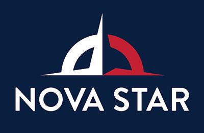 Nova Star Cruisesにてチケット予約
