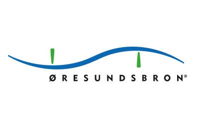 Oresundbronのチケット予約