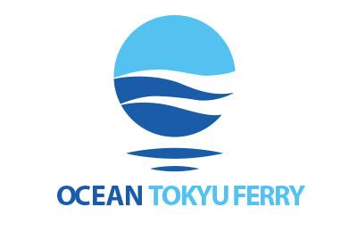 Ocean Tokyu Ferriesにてチケット予約