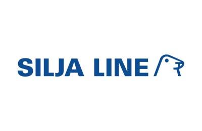 Silja Line にてチケット予約
