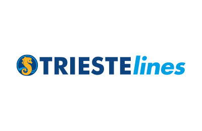 Trieste Linesにてチケット予約