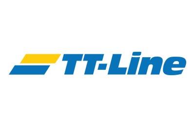TT Lineにてチケット予約