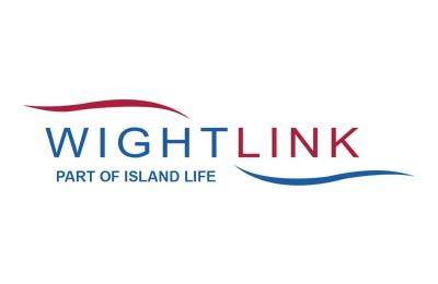 Wightlinkにてチケット予約